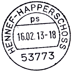 poststempel_happerschoss