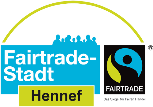 fairtrade_stadt_transparent_500x350