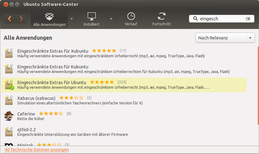 01_software_center_eingeschraenkte_extras_fuer_ubuntu